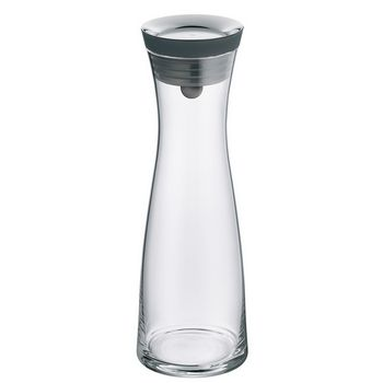 WMF Water Carafe with 'close up' lid